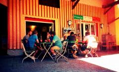 Pizza Service Da Toni in Vierkirchen