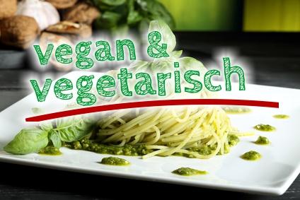 vegan-vegetarisch essen in dachau, vierkirchen